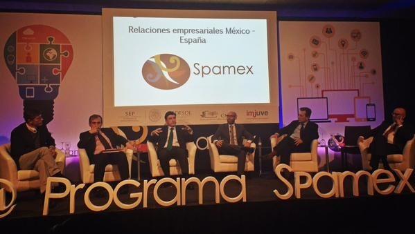 Spamex