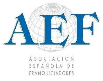 asociacion española de franquiciadores