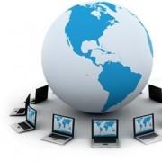 Como montar start up en internet