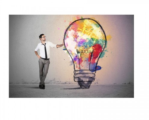 montar una start up en internet