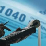 Deducciones fiscales en I+D+i