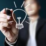 Emprendedor español, características y mercado