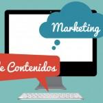 Marketing de contenidos: ¿Qué es y sus beneficios?