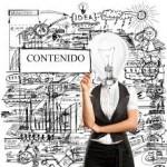 Blog de contenidos ¿Por qué tu tienda online debe tener uno?