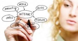 blog de contenidos