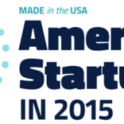 startups-in-usa-header-final-690x212