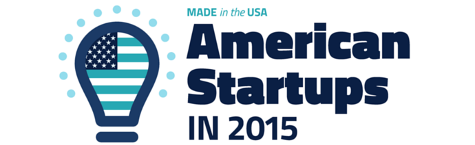 startups-in-usa-header-final-690x212
